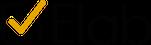Elab Technologies