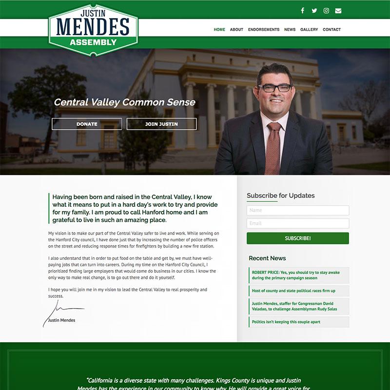 Justin-Mendes-for-Assembly-2018