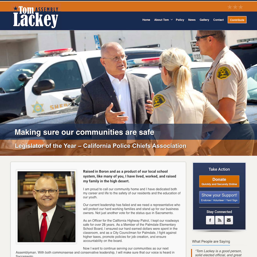 Tom-Lackey-for-Assembly