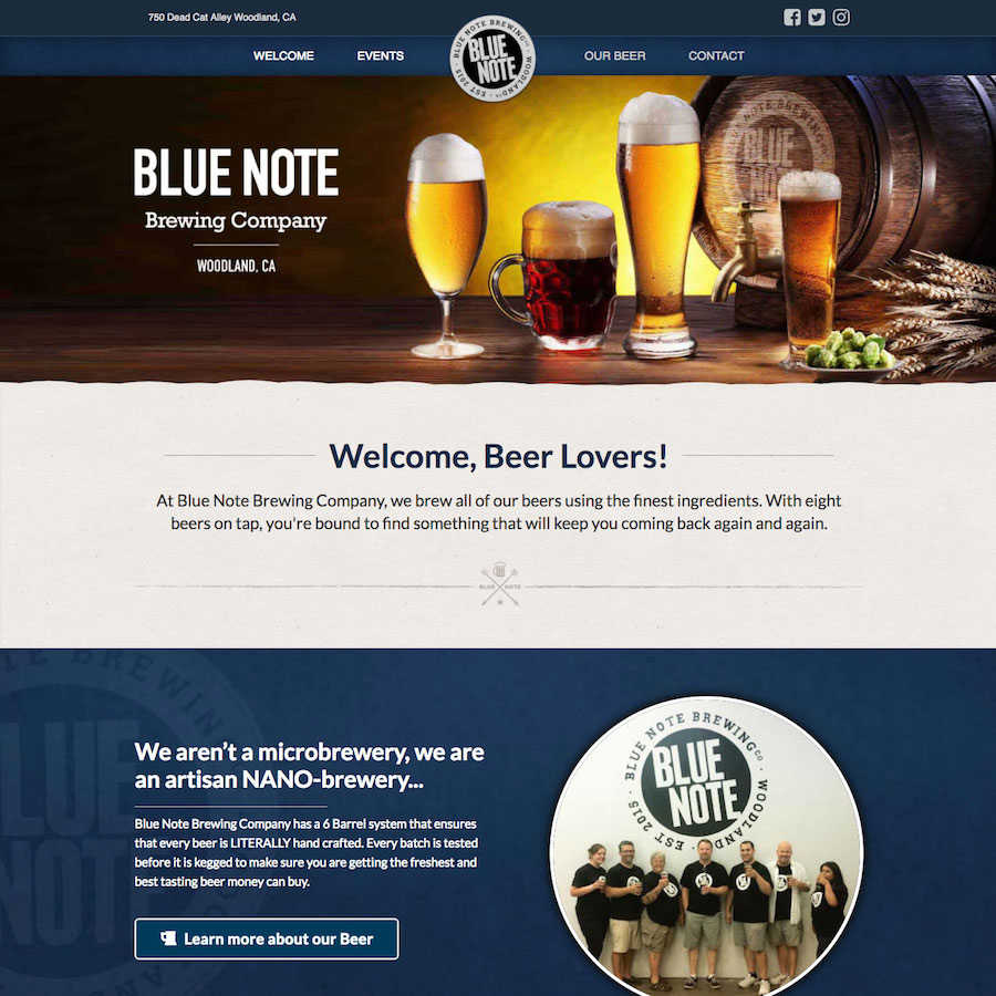 bluenote-SQ-900